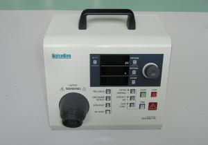 静電気試験器